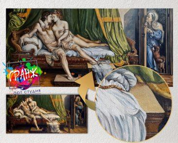 Где купить живопись Владикавказ?
